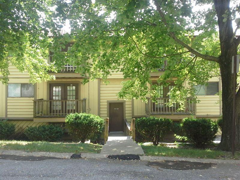 Idlewood Estates Apartments, Collinsville IL - Walk Score