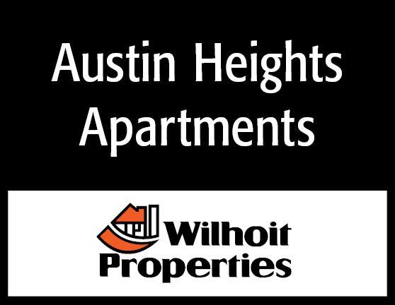 Austin Heights Apartments Photo 1