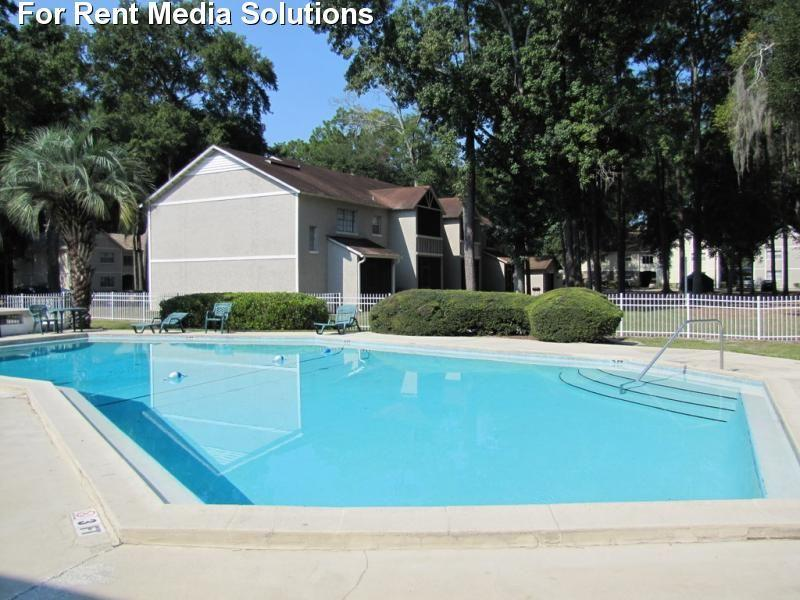Wickshire On Lane Apartments Jacksonville Fl
