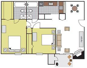 Edentree Apartments Carrollton Tx