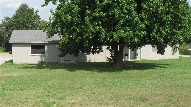 Kelley Rental Properties, LLC. photo #1