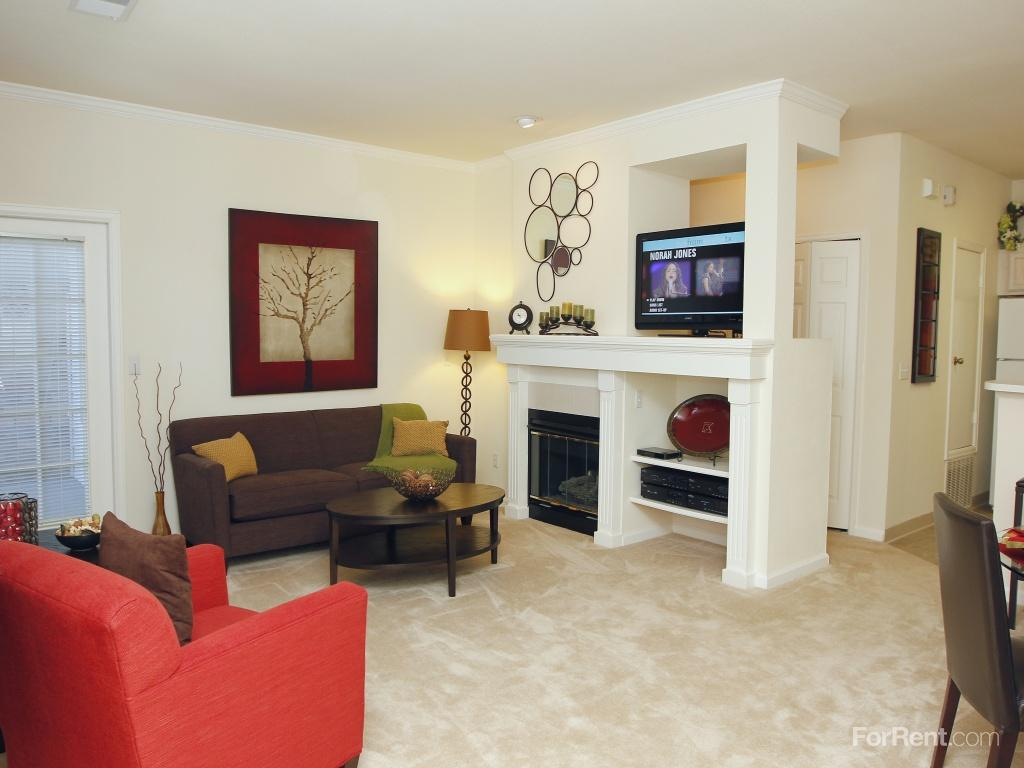 Windsor townhomes and apartments lakewood co walk score - One bedroom apartments lakewood co ...
