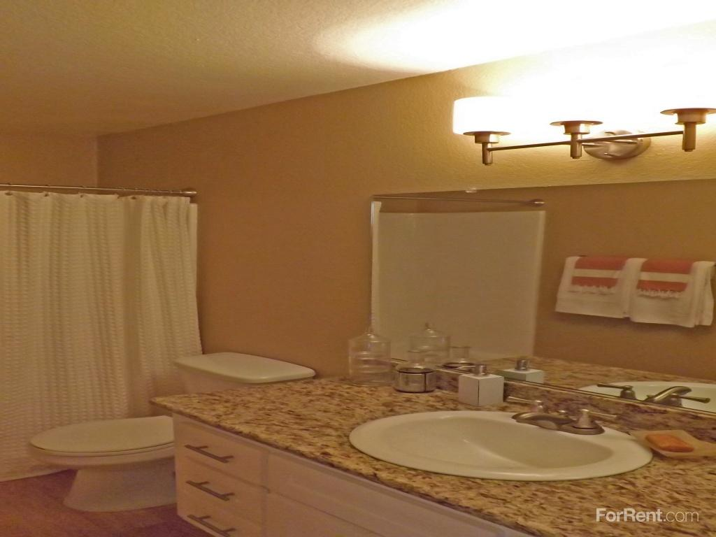 Apartments For Rent In San Dimas