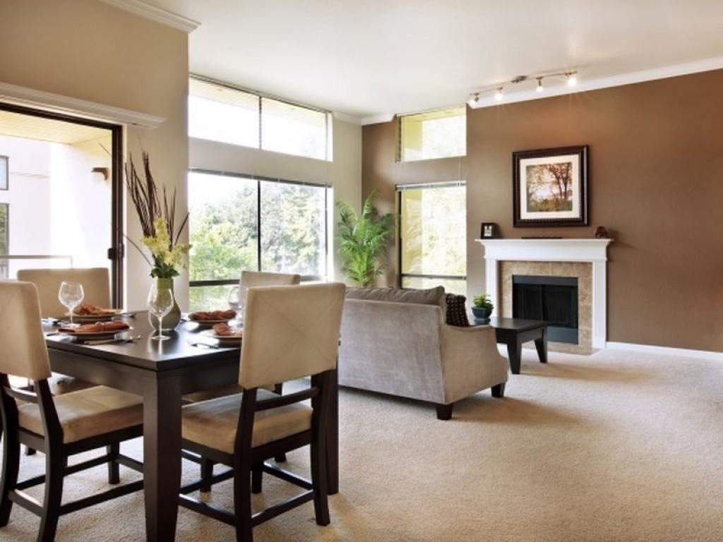 12 Central Square Apartments Bellevue Wa Walk Score
