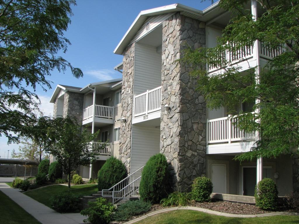 Windmill Cove Apartments photo #1