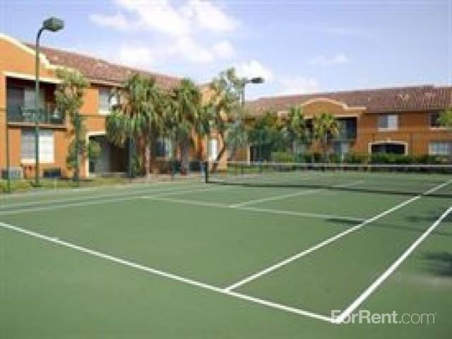 Pembroke Cove Apartments Pembroke Pines Fl Walk Score