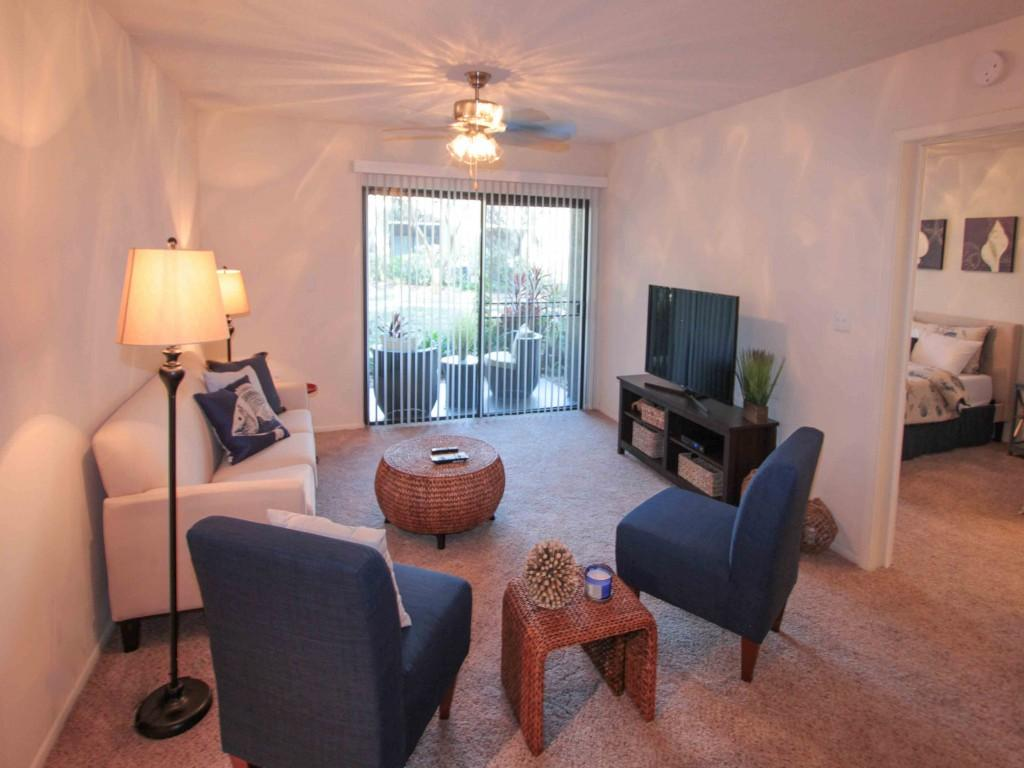The Estates At Countryside Apartments Clearwater Fl Walk Score