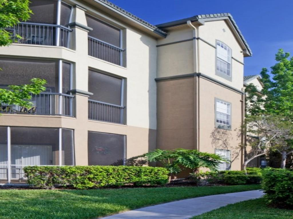Cross Creek Tampa Fl Apartments