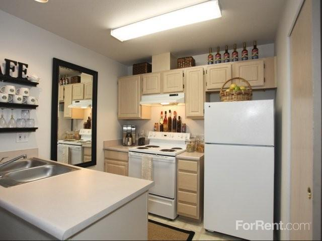 Westminster Towers Apartments photo #1