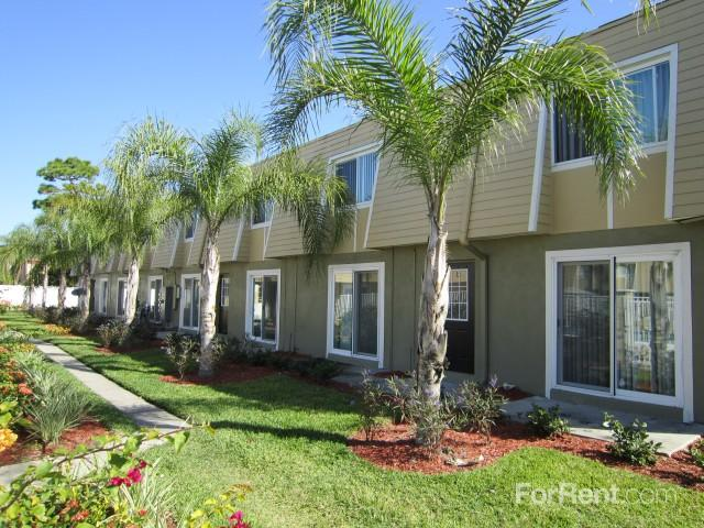 Balmoral Club Apartments Formerly Savoy Square Clearwater Fl Walk Score
