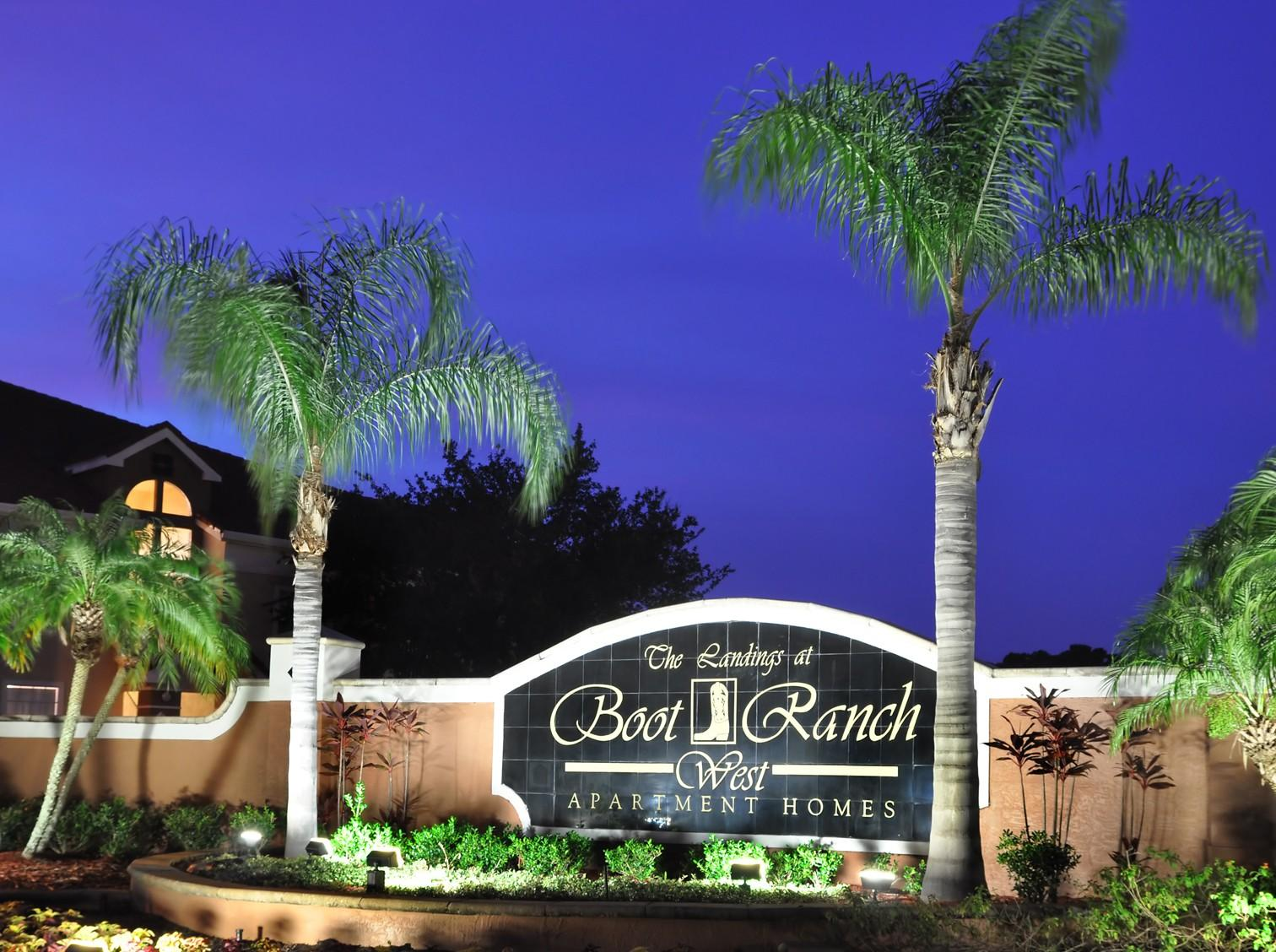 Landings at Boot Ranch Apartments photo #1