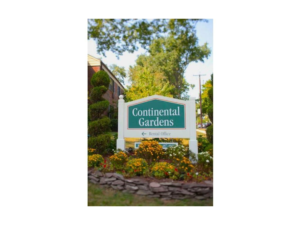 Apartments For Rent In River Edge Nj
