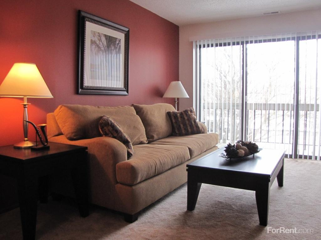 Ridgewood Apartments photo #1