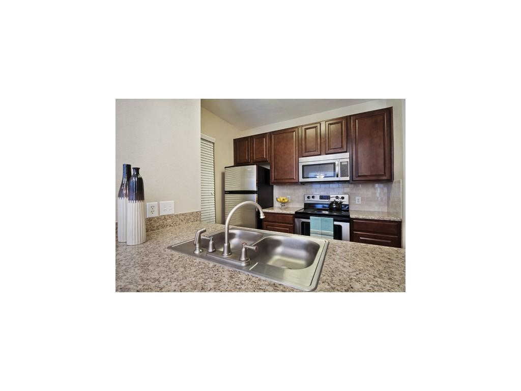 Ballantyne Apartments For Rent