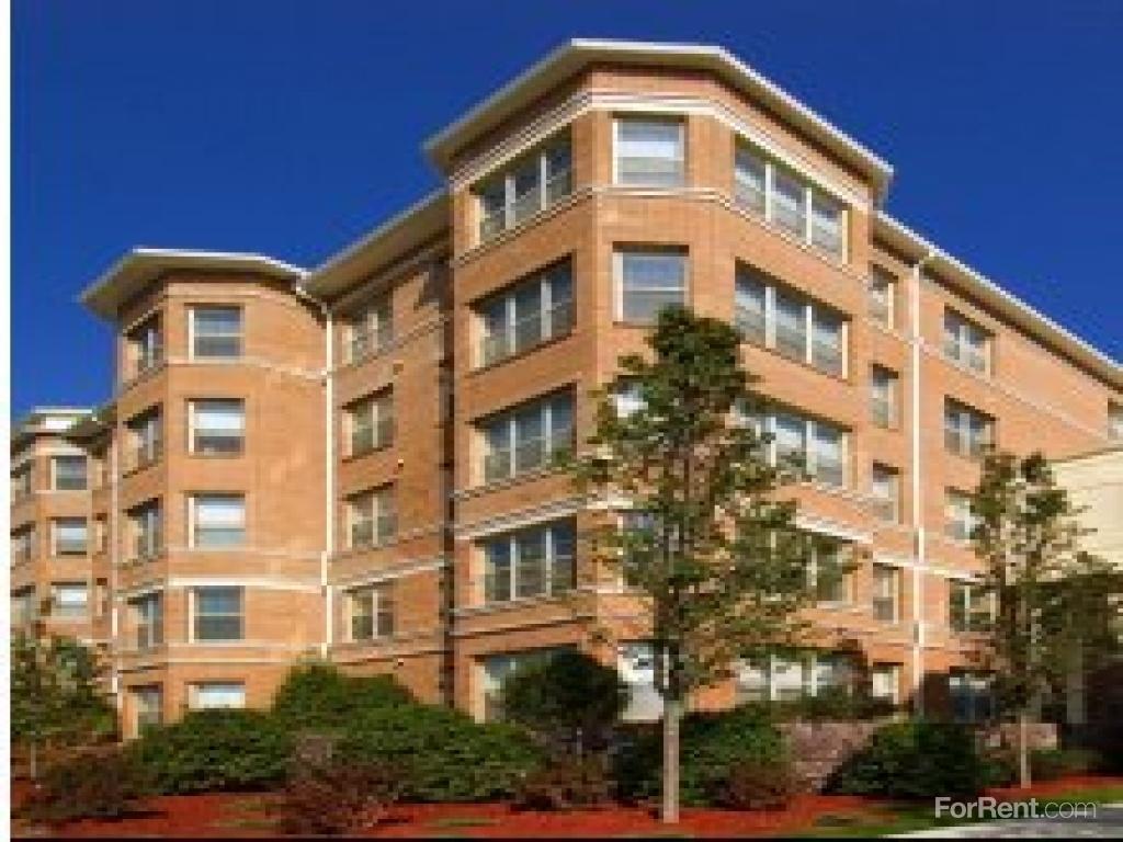 Alterra At Overlook Ridge Apartments photo #1