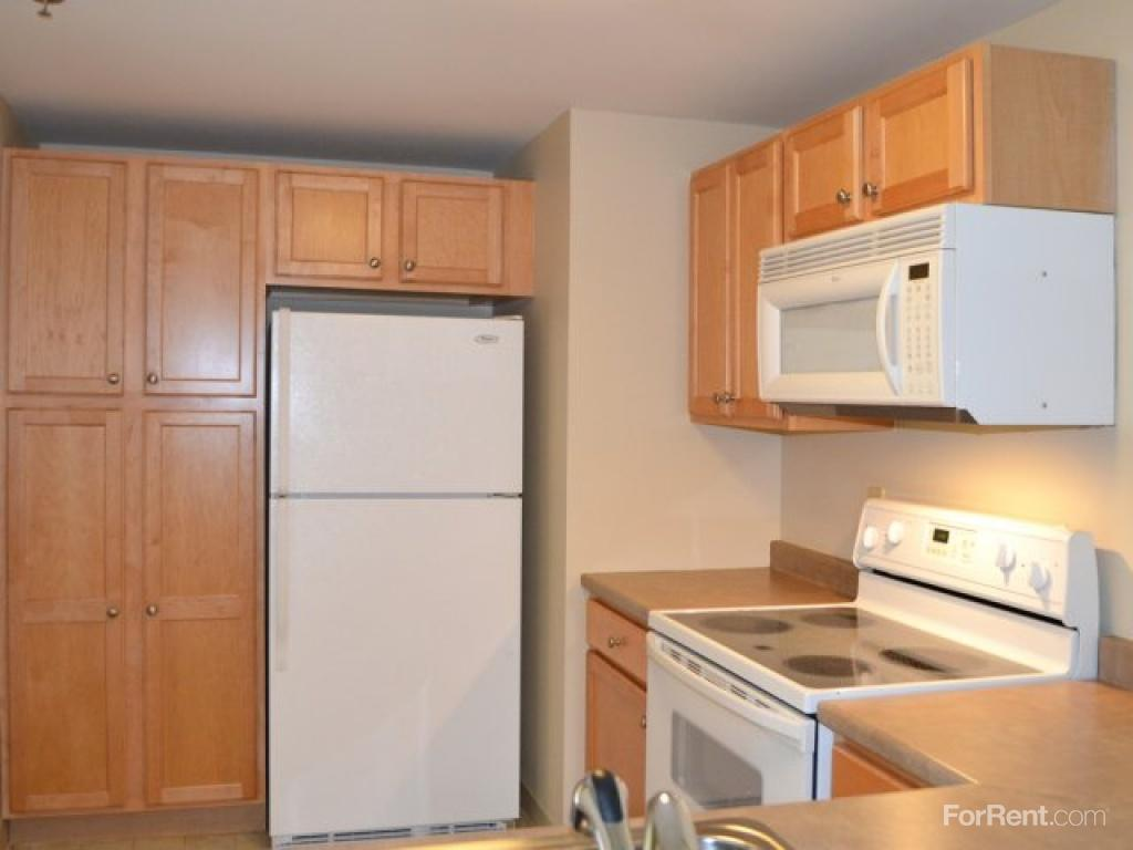 Amoskeag Place Apartments Manchester Nh