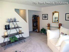 Osprey landing apartments portsmouth nh walk score - 1 bedroom apartments in portsmouth nh ...