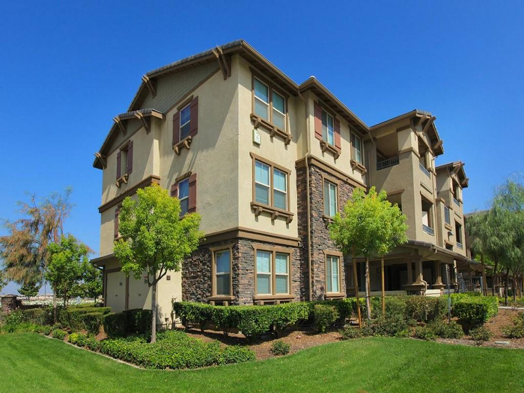 Meadow Square Apartment Homes Apartments photo #1