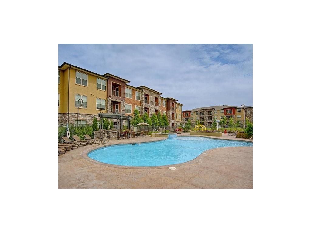 Acadia At Cornerstar Apartments Aurora Co Walk Score. Image   17 of 50     Awesome Aurora Co Houses For Rent Apartments