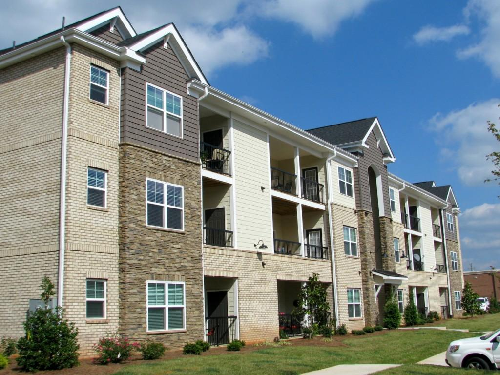 new garden square apartments greensboro nc walk score