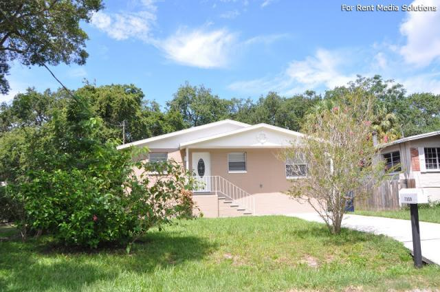 Waypoint Homes Apartments, Tampa FL