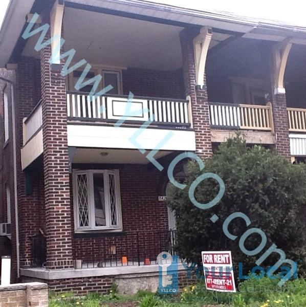 5438 Angora Terrace photo #1