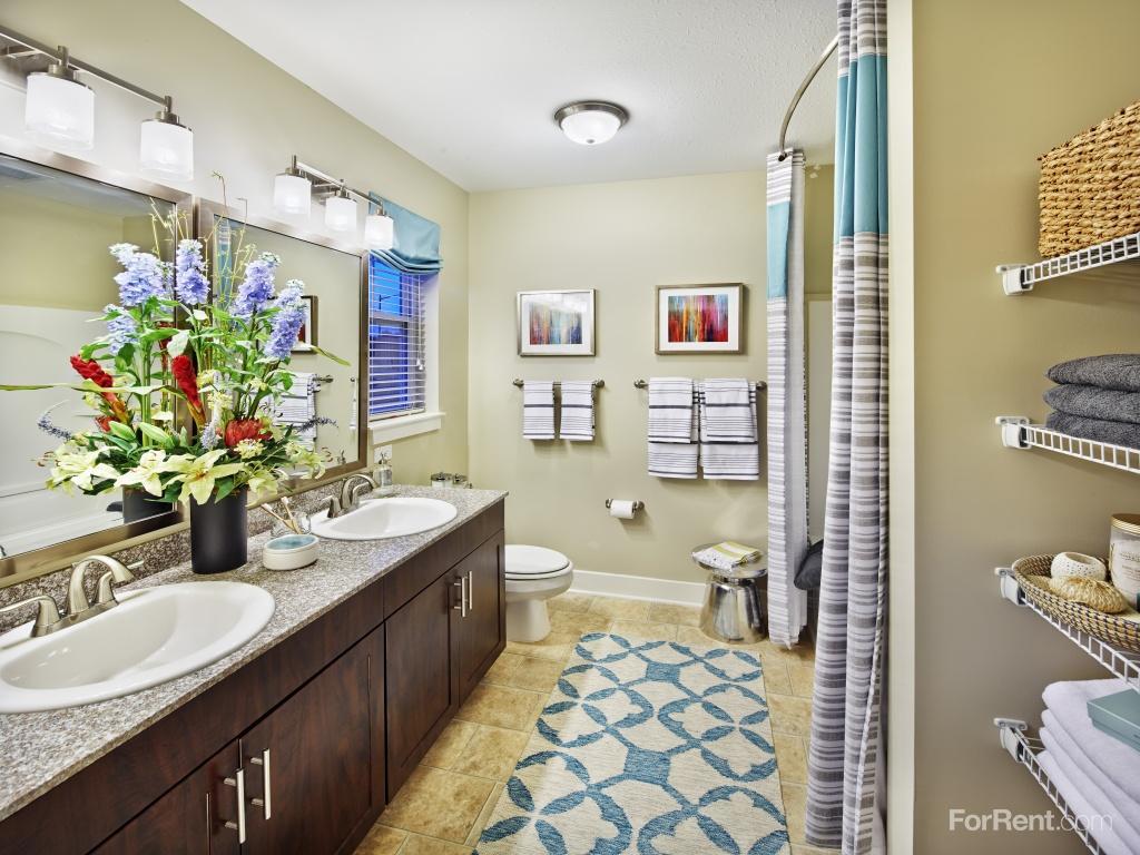Addison Ridge Apartments Fayetteville Nc Walk Score