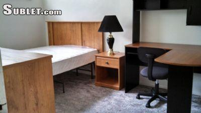 Apartment For Rent In Syracuse.