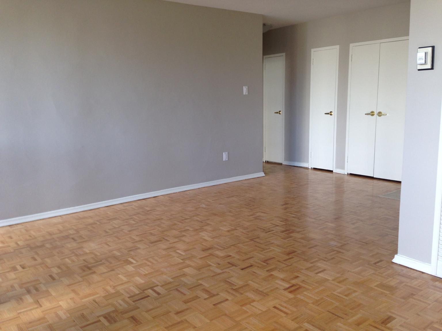 Apartments For Rent Toronto Pet Friendly