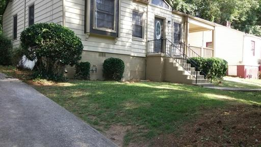 864 Pinehurst Terrace photo #1