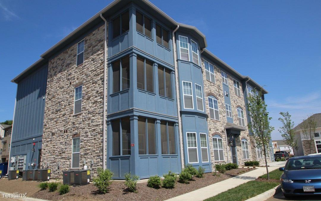 The ivy towns flats apartments west lafayette in walk 1 bedroom apartments west lafayette