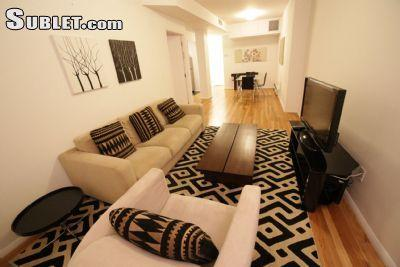 Apartment at New York photo #1