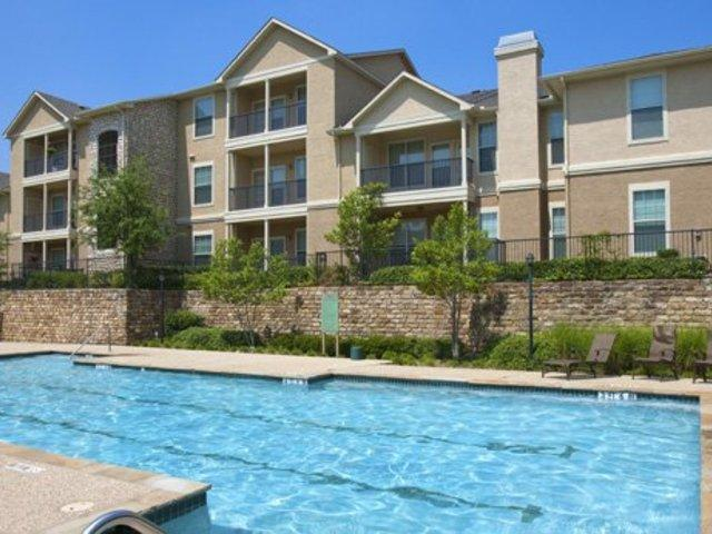 Mandolin Apartments, Euless TX - Walk Score