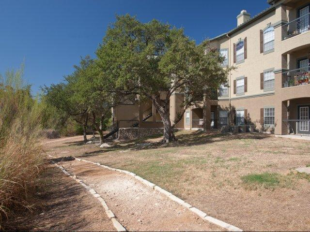 avendaro apartments has a walk score of 7 out of 100 this location is