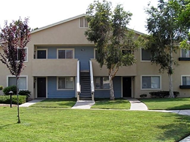 Marvelous Kendall Park Apartments Photo #1 ...