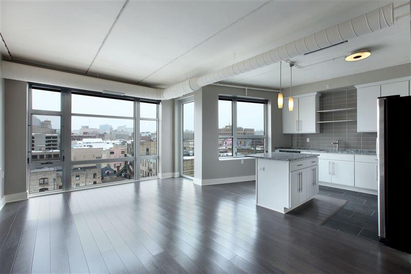 26 Cherry Street Apartments