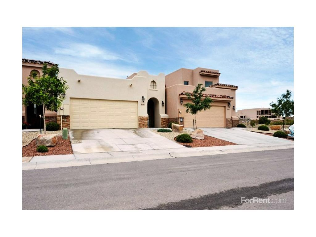 John Curry Leasing Apartments Las Cruces Nm Walk Score