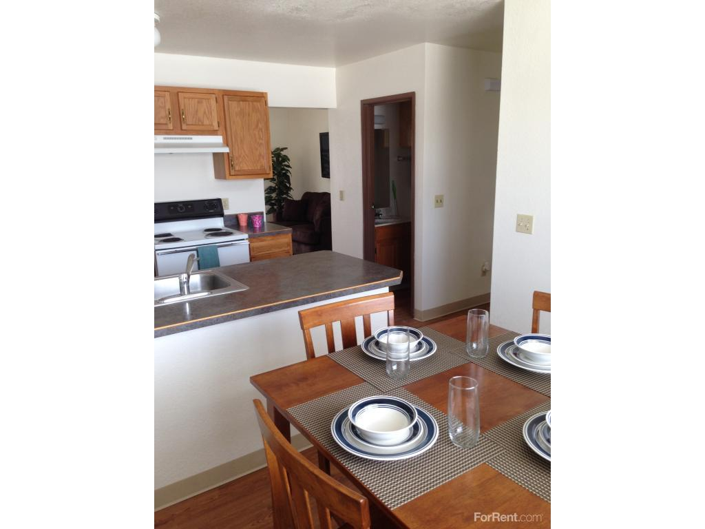 One Bedroom Apartments In Mount Pleasant Mi 2 Bedroom