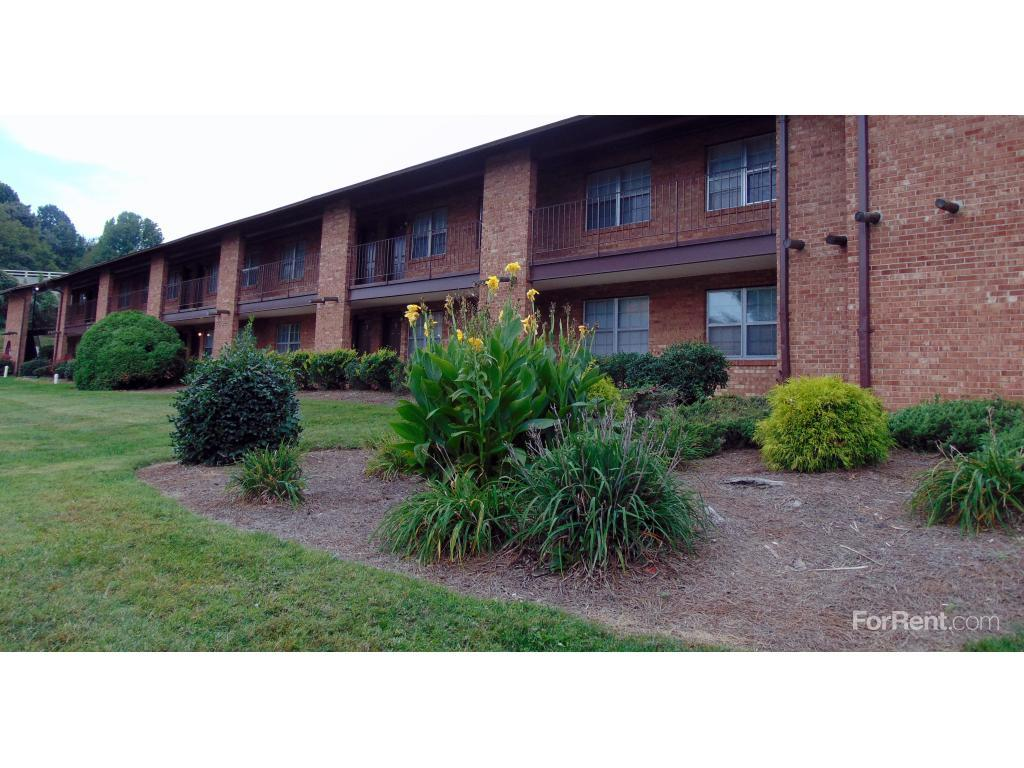 Apartments In Yanceyville Nc