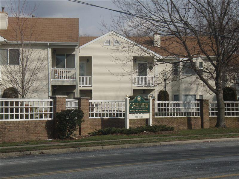 Greenview At West Sayville Apartments West Sayville Ny Walk Score