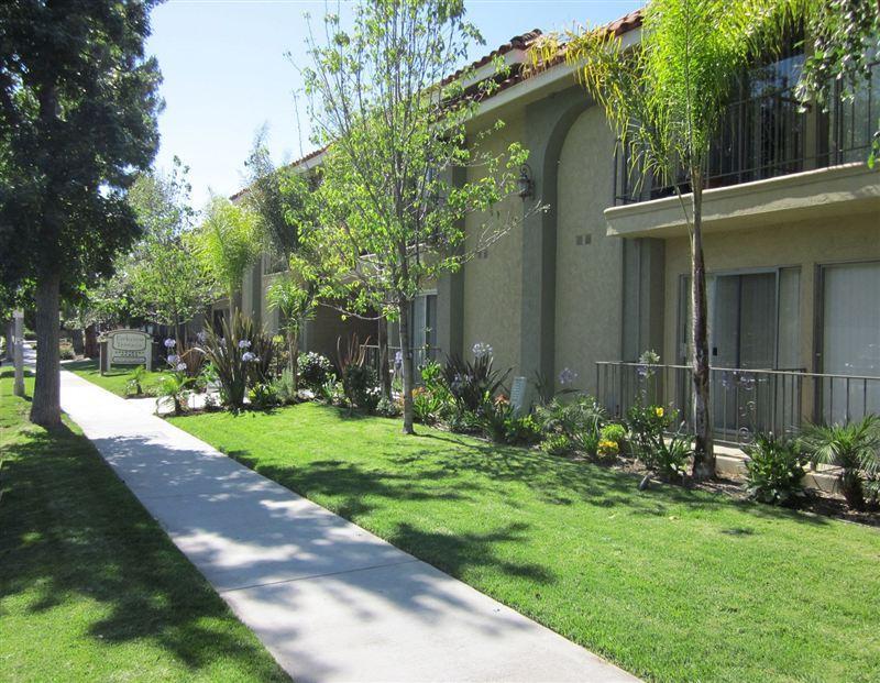 Parkview Terrace photo #1