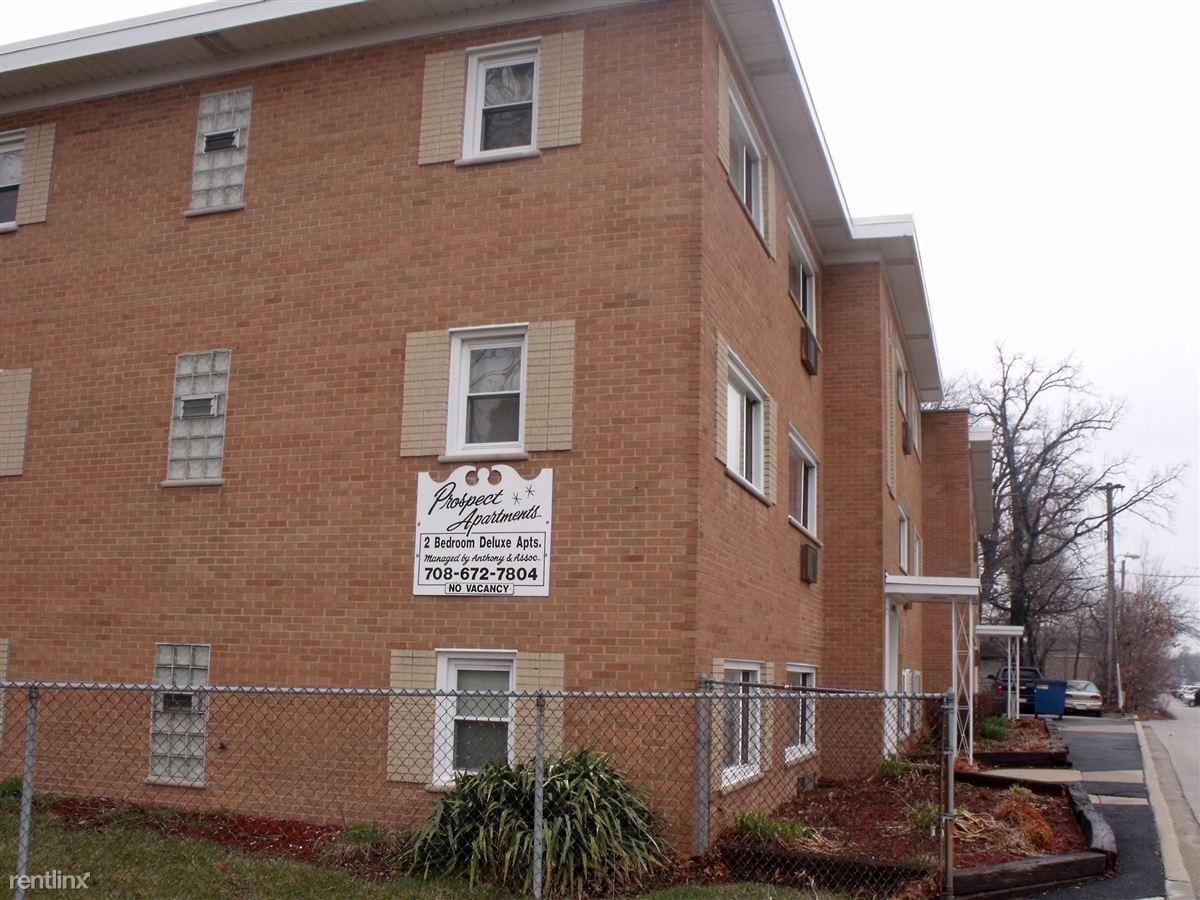 Anthony &associatesLLC Apartments photo #1