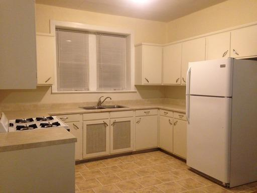 1521 West Union Street Apt 104 photo #1