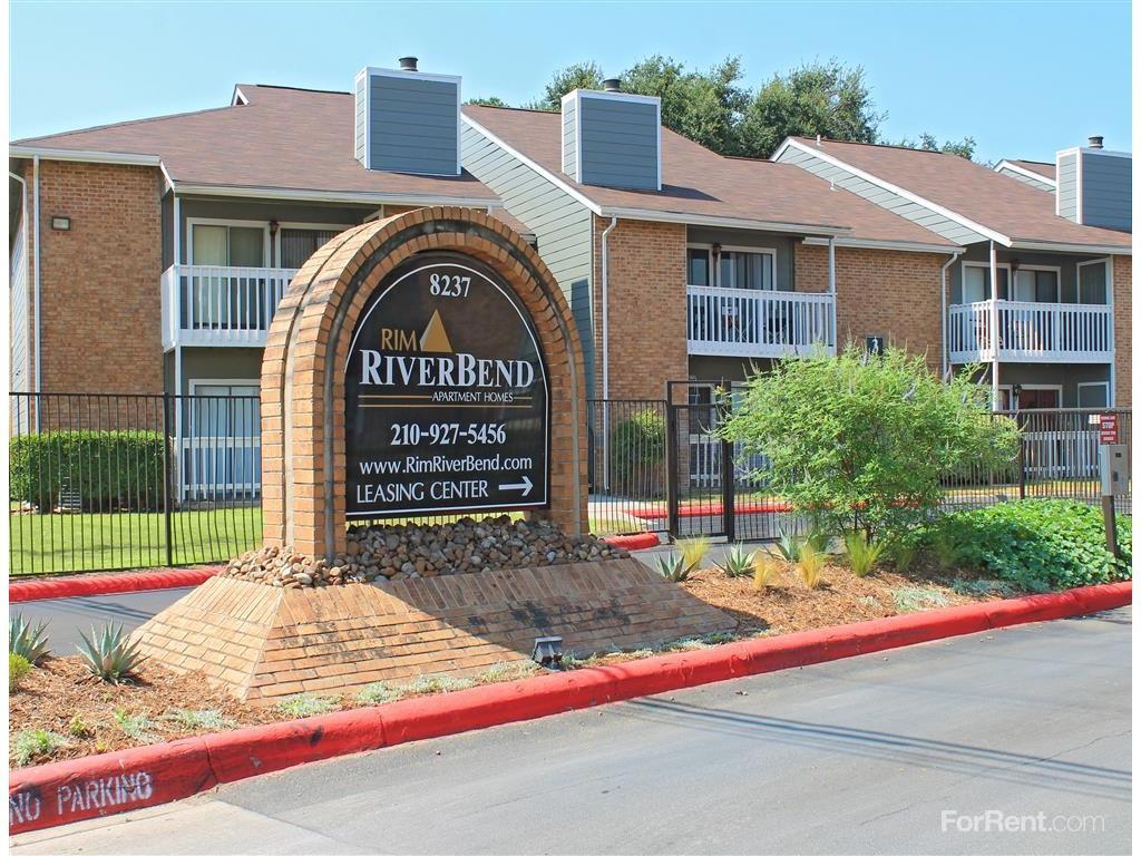 Bellaire Apartments San Antonio Tx Walk Score
