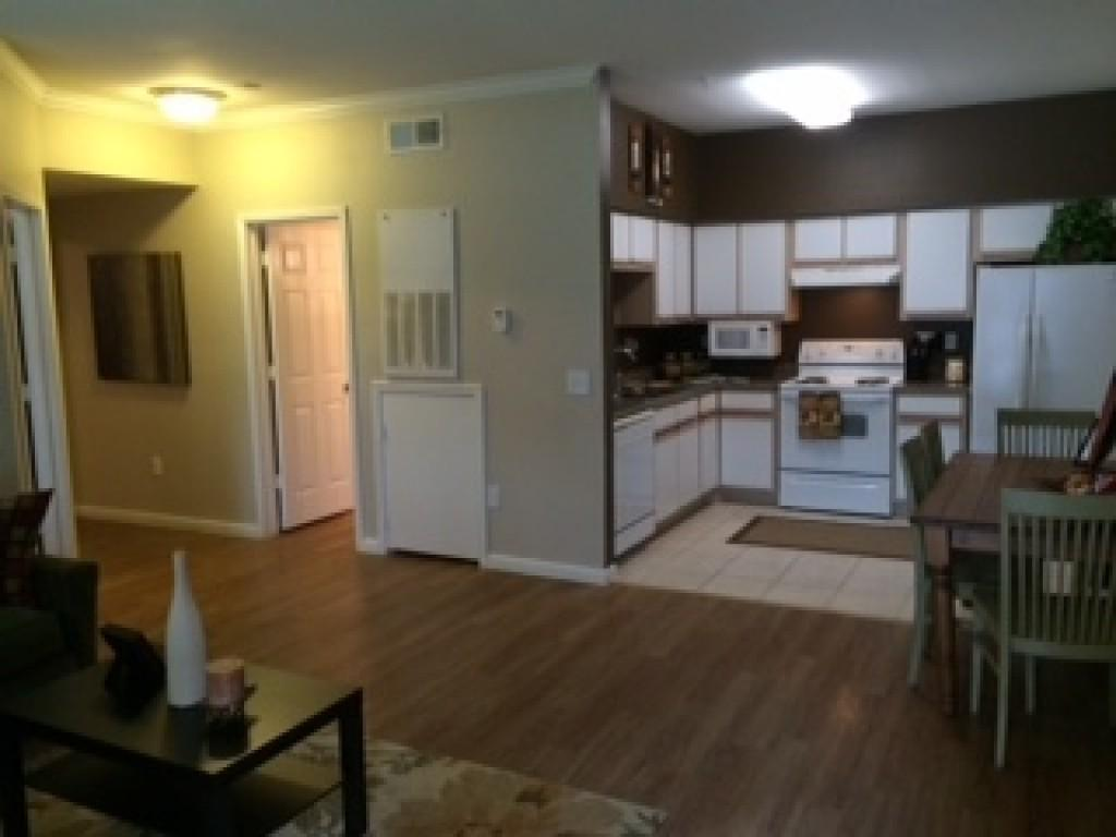 Apartments For Rent In Richmond Houston Tx