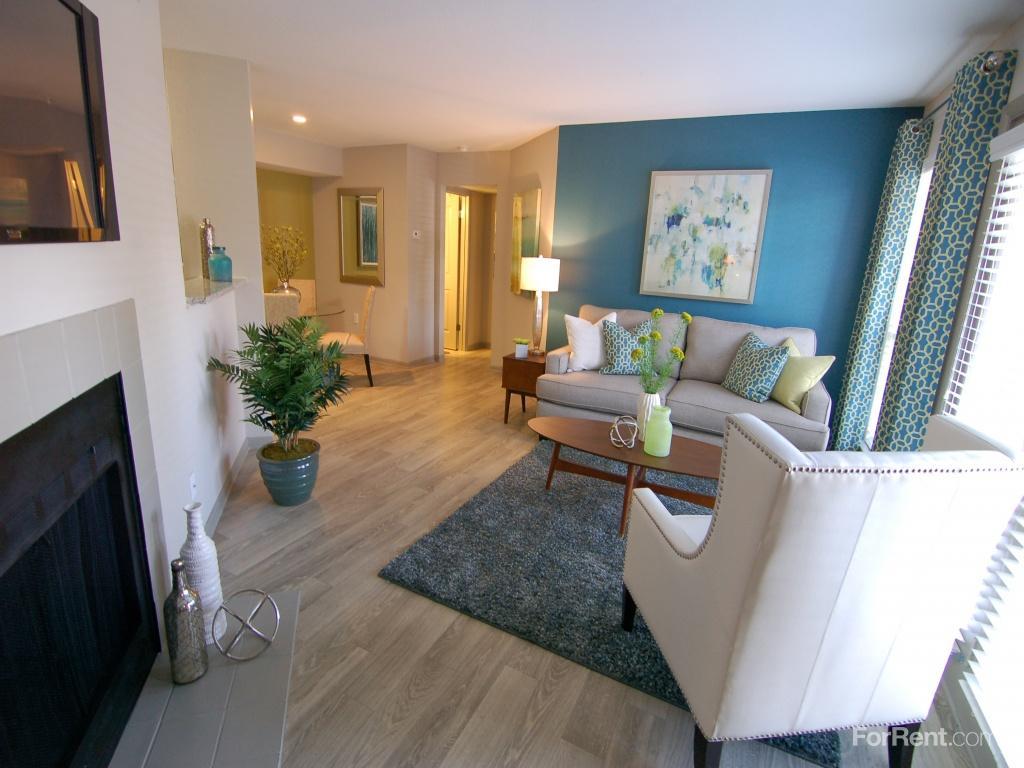 The Metropolitan Fishers Apartments photo #1