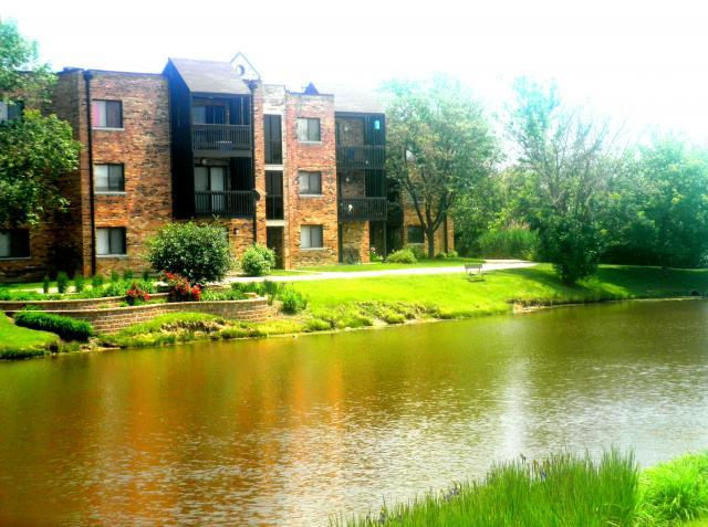 Indian Trail Apartments photo #1