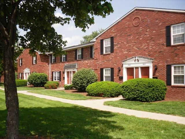 Carriage House East Apartments Of Indianapolis Indianapolis In Walk Score
