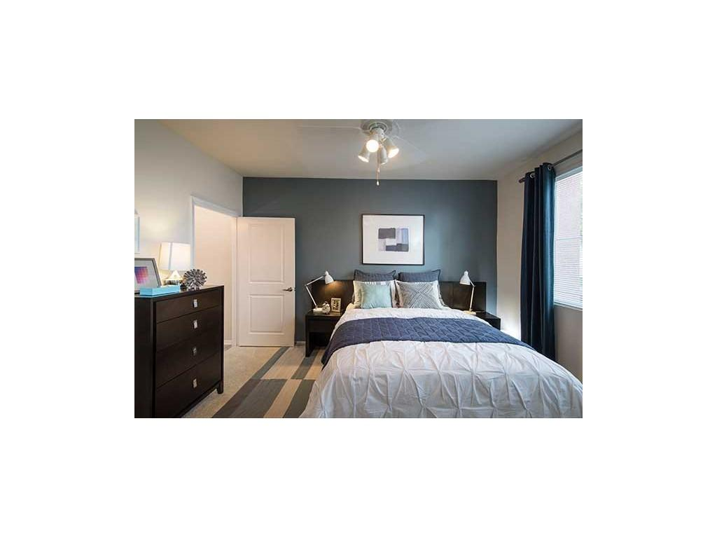 Bedroom Apartments For Rent Simi Valley