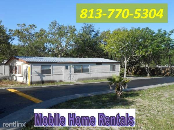 Countryside Village Mobile Home Park Apartts, East Lake-Orient ...